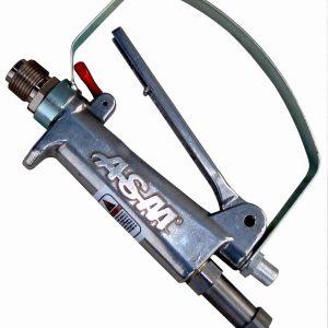 ASM Combo Inline Gun
