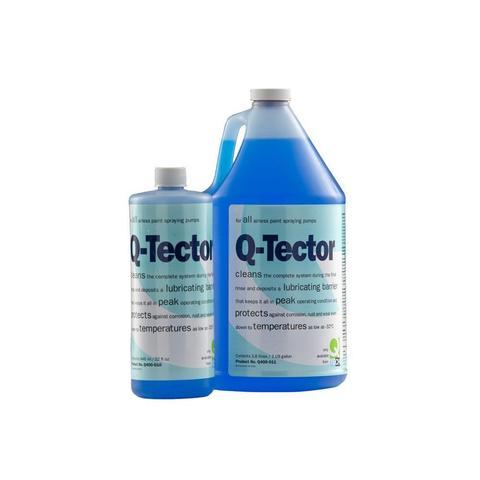 Q-Tector