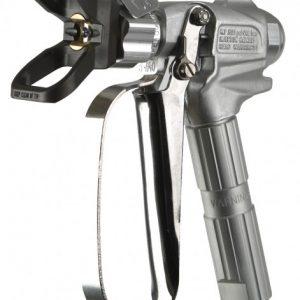 TriTech T360 Airless Gun